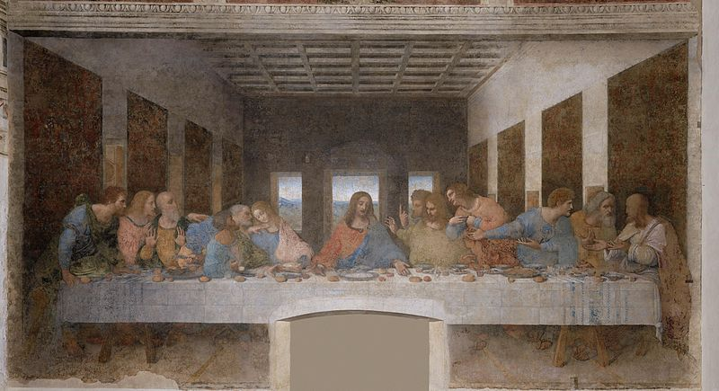 800px-davinci lastsupper_high_res_2_nowatmrk