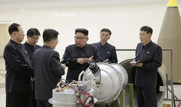 Kim-Jong-un-inspects-hydrogen-bomb-and-ICBM-849370.jpg Express