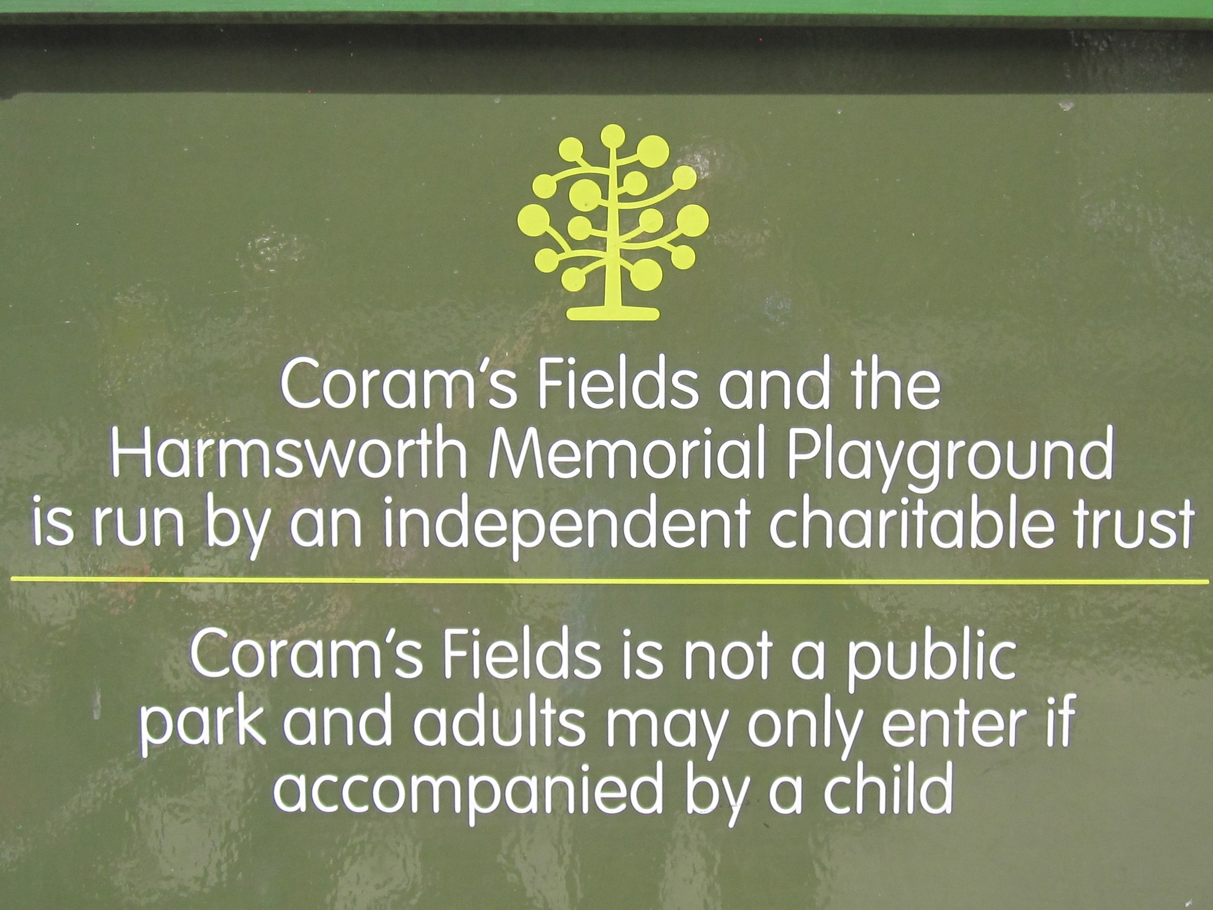 corams fields_2