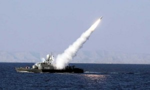 iranian-missile-boat-tests-surface-to-surface-system-300x181